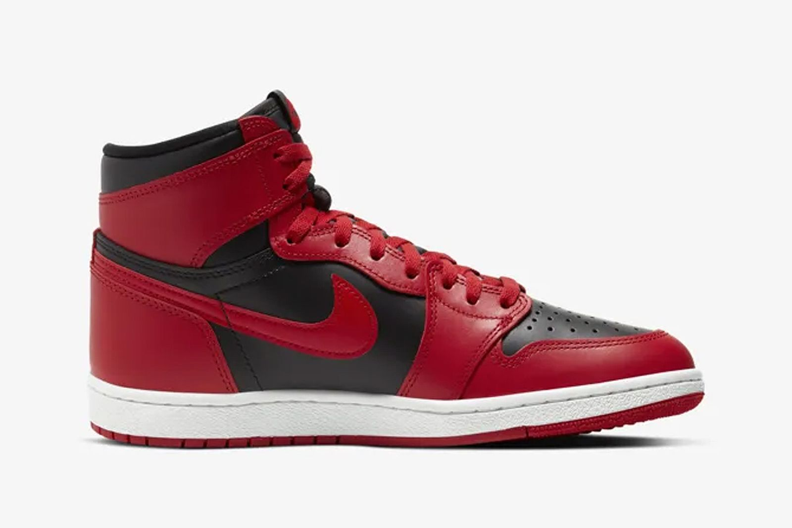 nike-air-jordan-1-flipped-banned-release-date-price-official-product-03