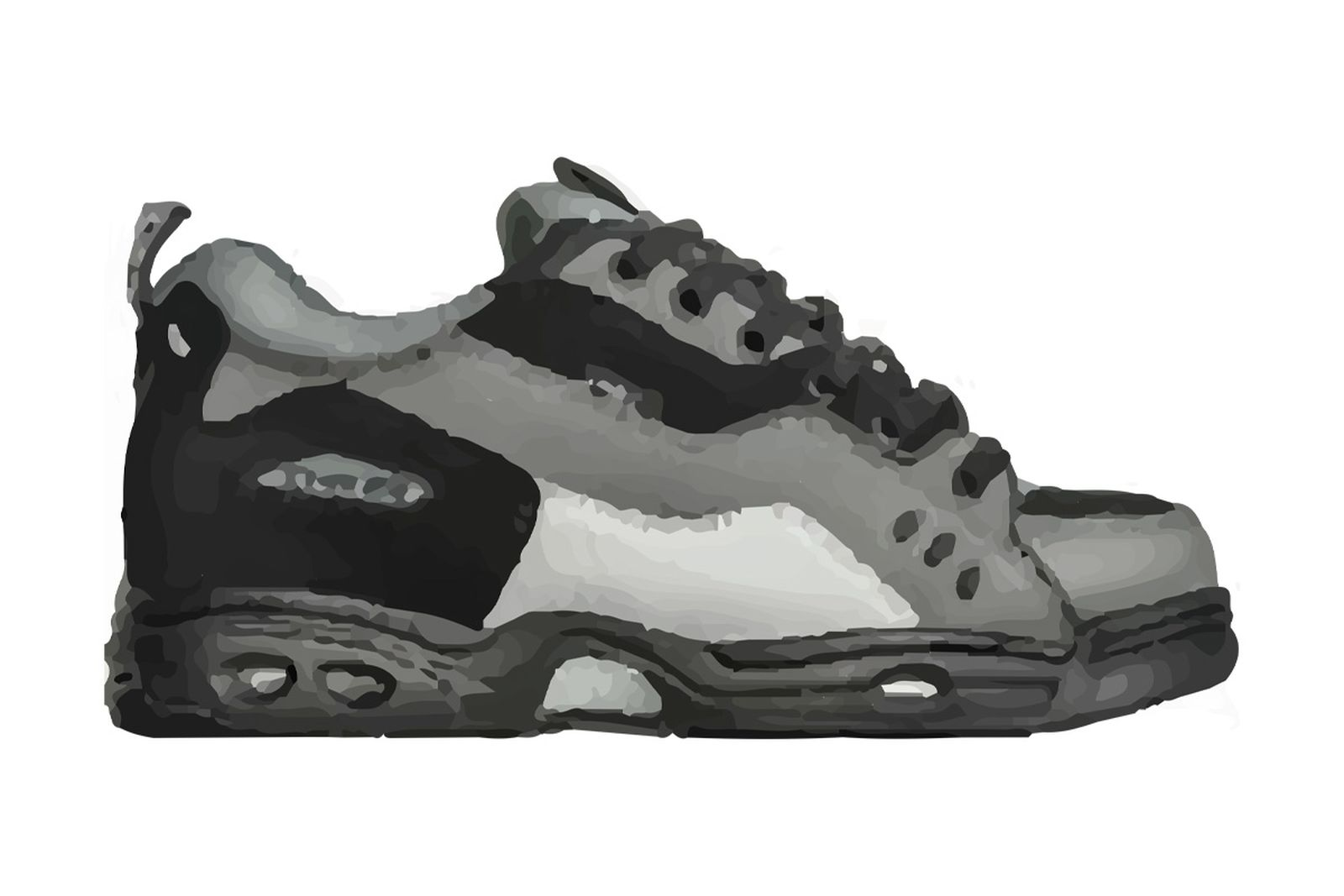 chonk-upon-time-history-ugly-sneakers-18