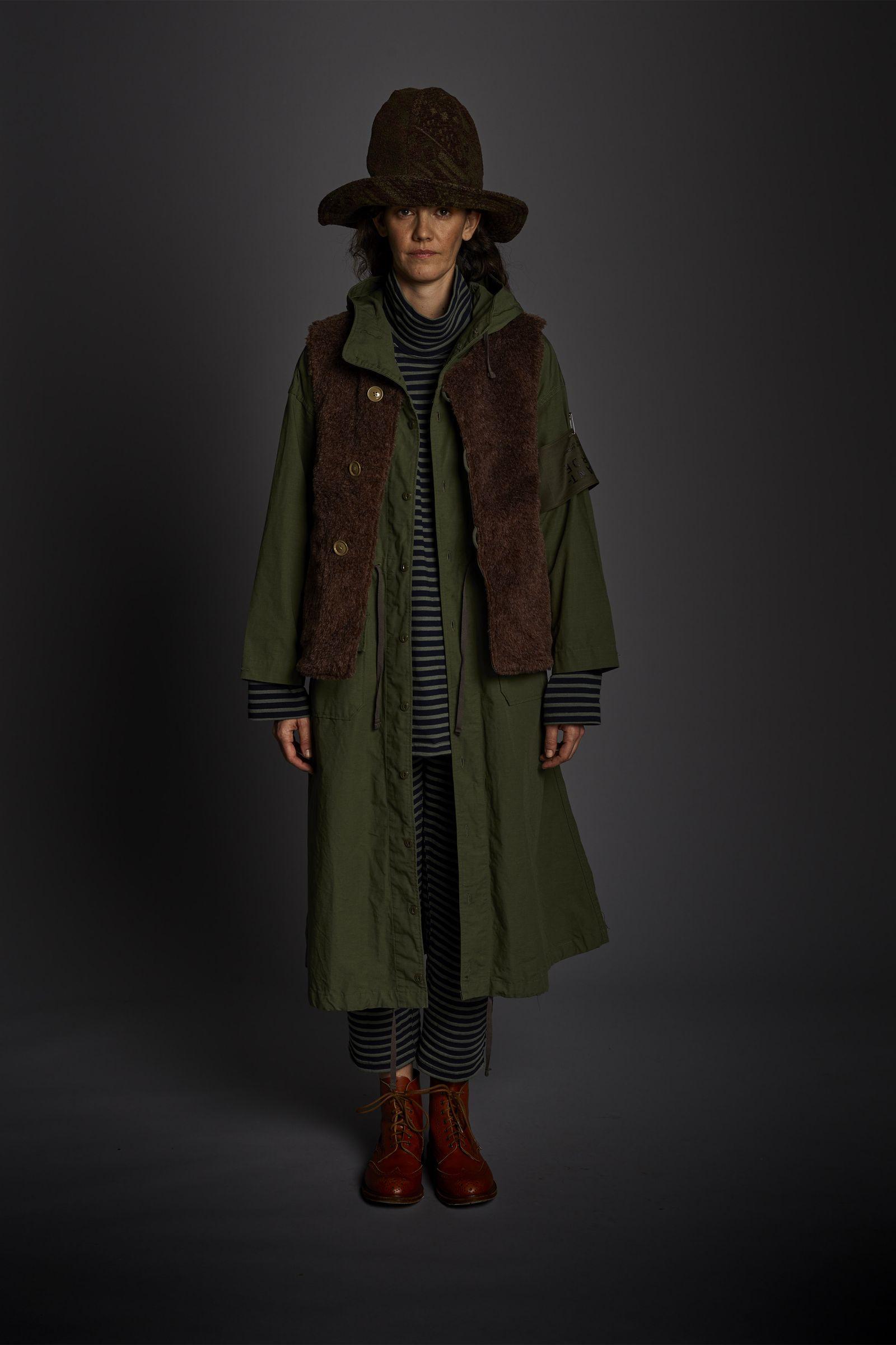 engineered-garments-fall-winter-2020-05