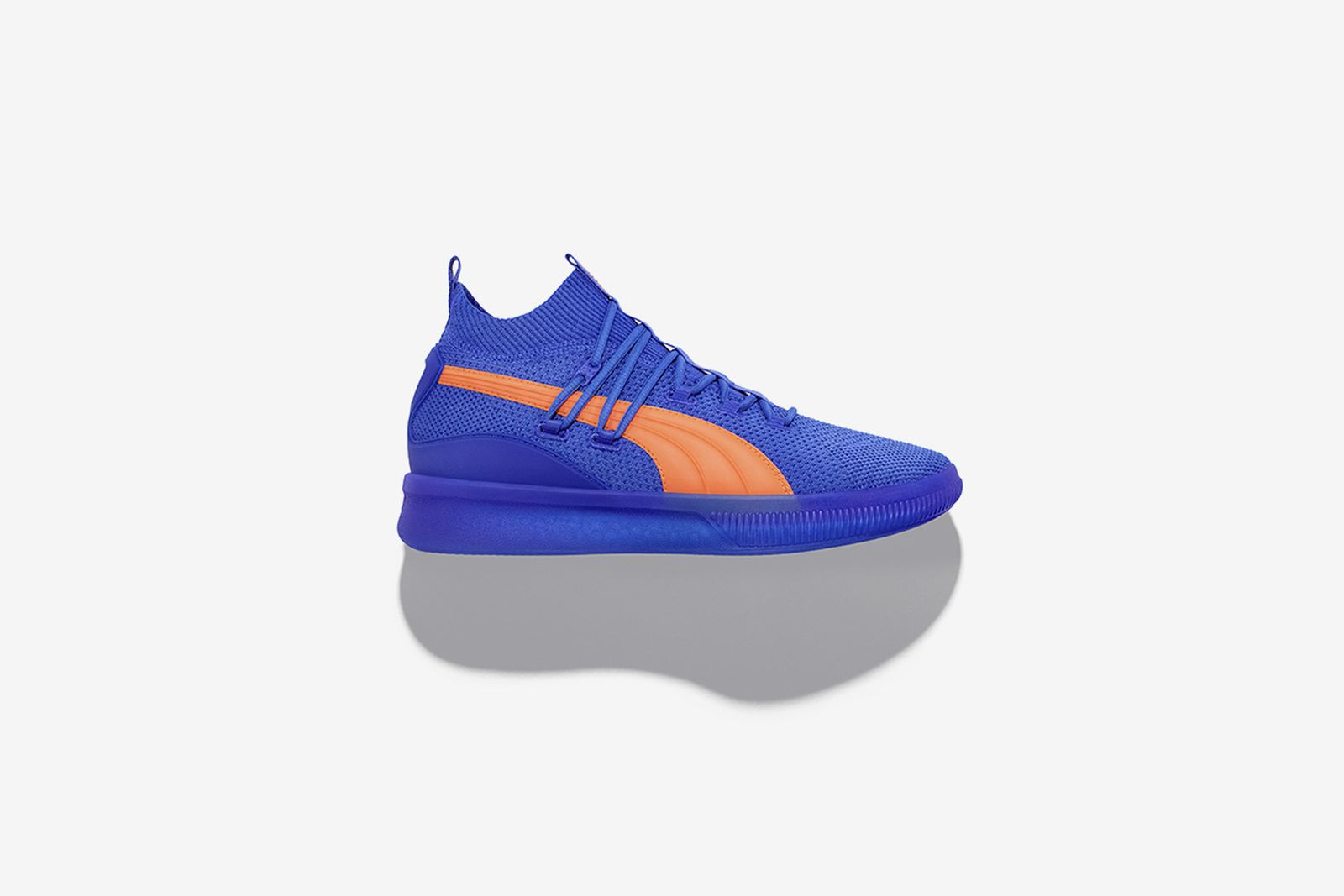 puma clyde court city pack release date price