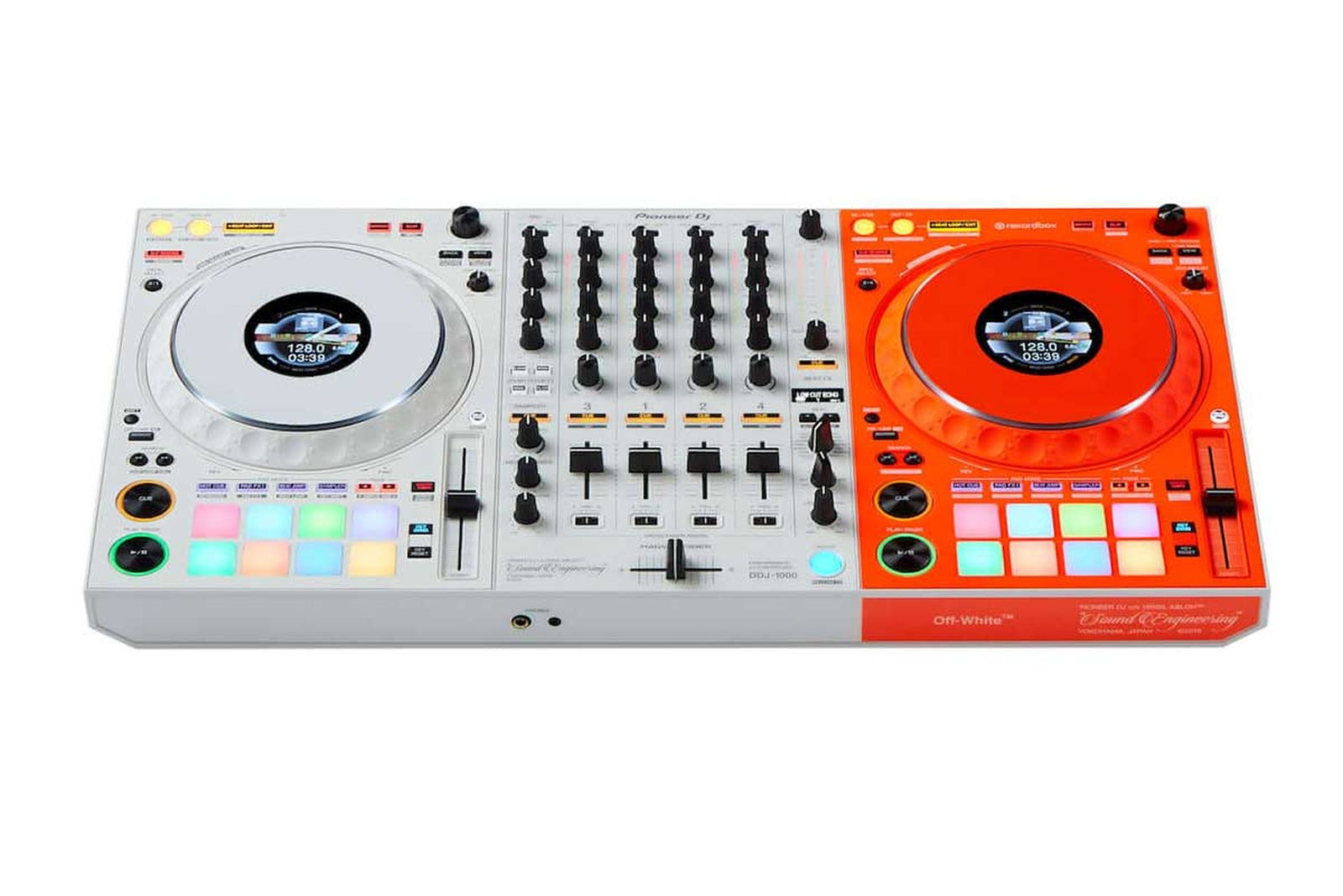 off-white-pioneer-dj-controller-apparel-collab- (2)