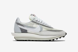 chaussures de séparation 5fa28 3ea70 Shop the New sacai x Nike LDWaffle Colorways Here
