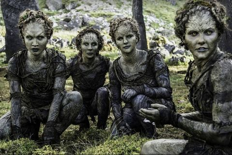 game of thrones prequel filming hbo