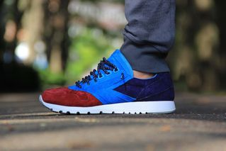 992661d6711 Concepts x Brooks Chariot