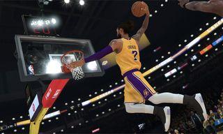 You Can Unlock Jerry Lorenzo's Nike Air Fear of God 1 in 'NBA 2K19'