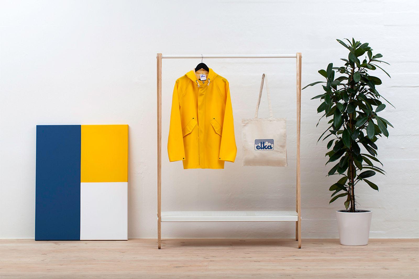 ela-regntoj-fall-2013-collection-launch-1