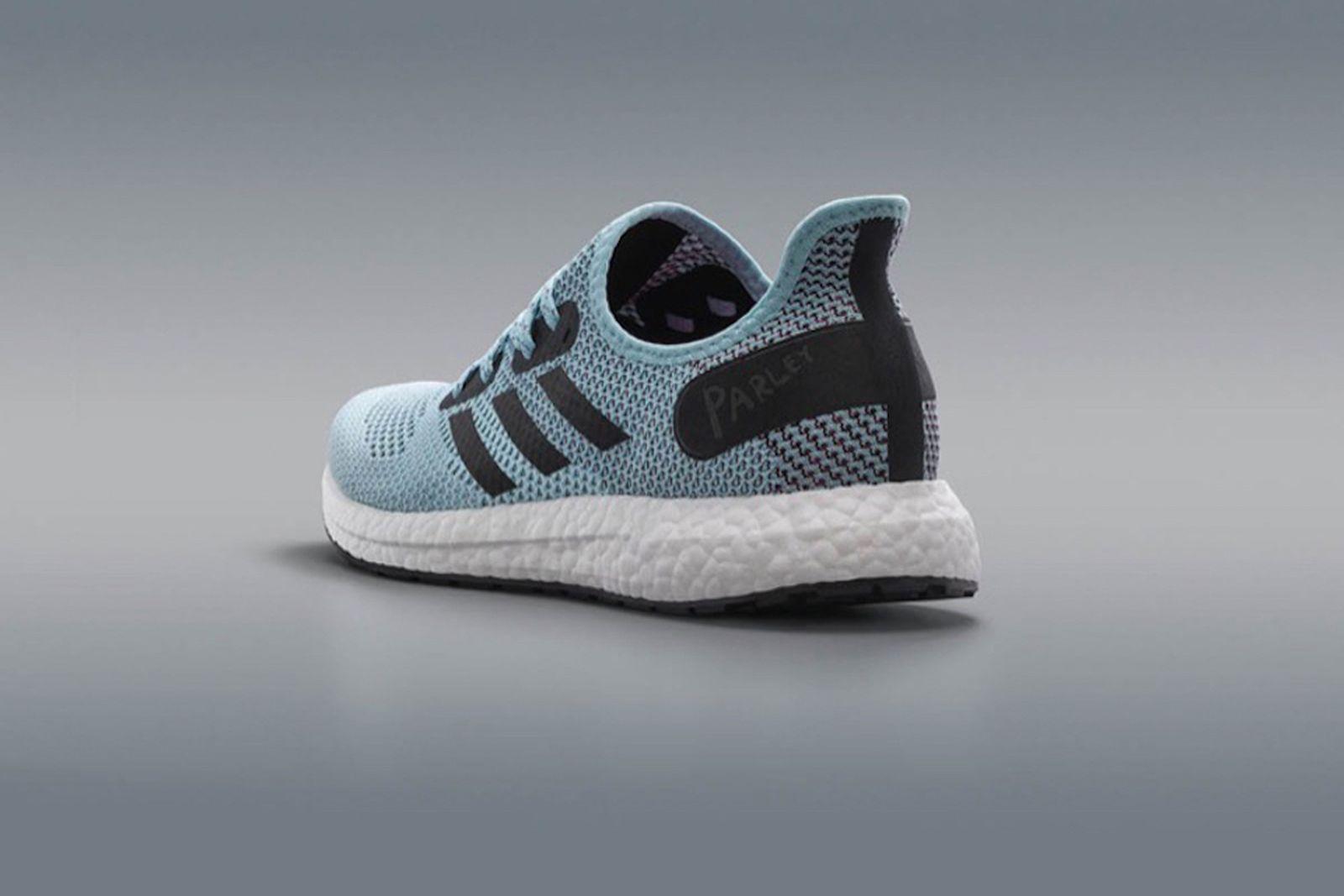adidas-am4la-release-date-price-03