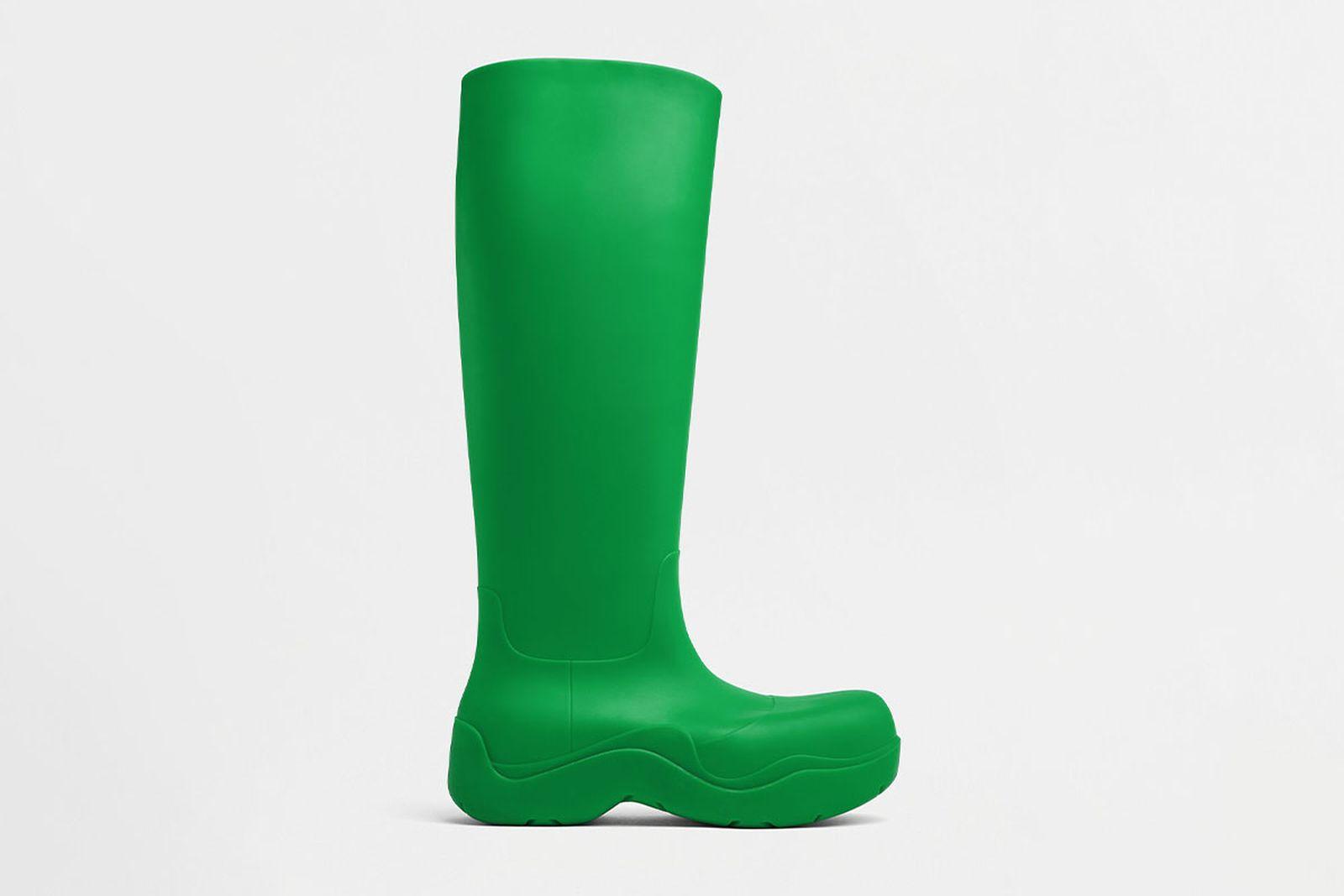 bottega-veneta-resort-2021-footwear-03