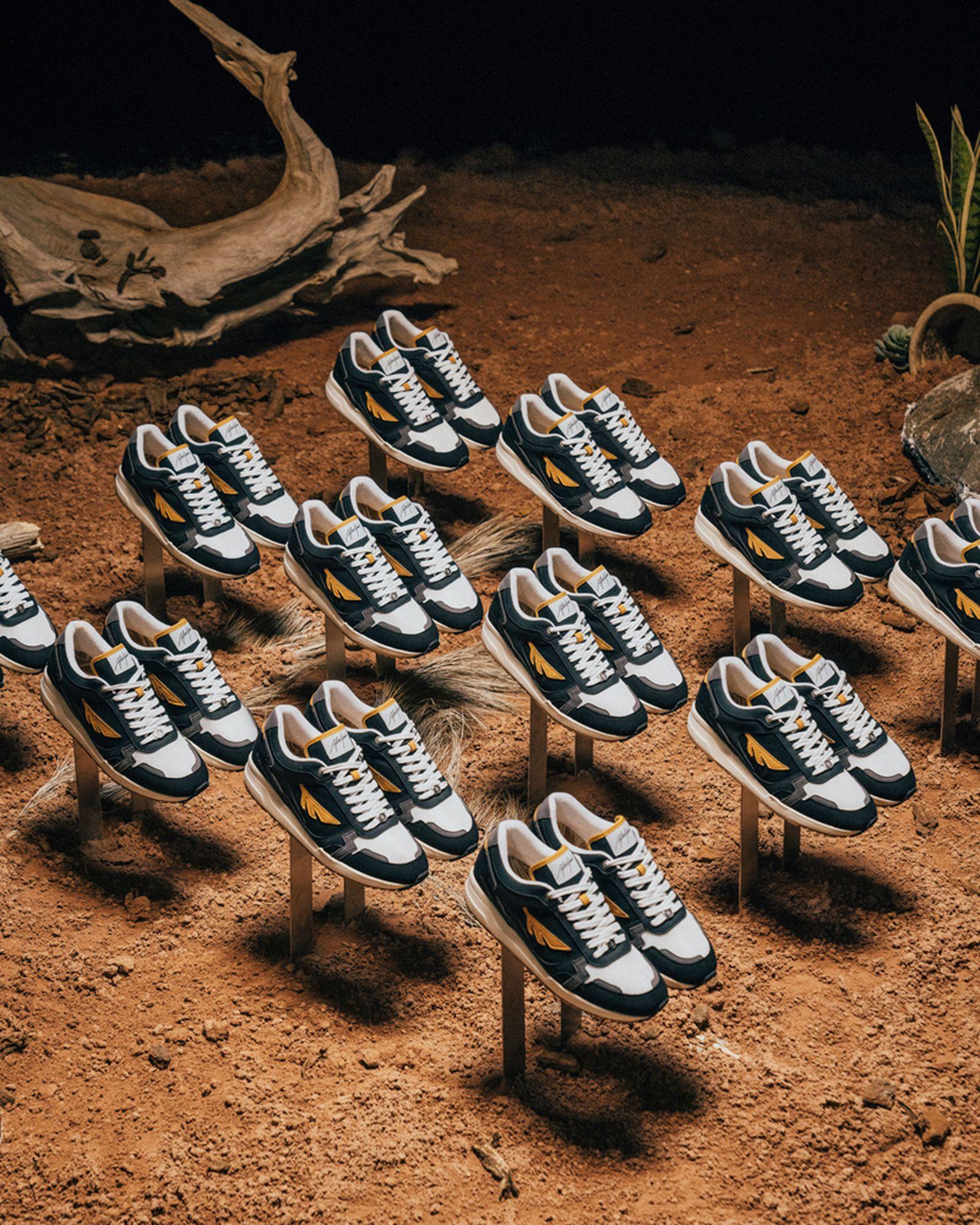 afew-yamasura-soil-release-date-price-3