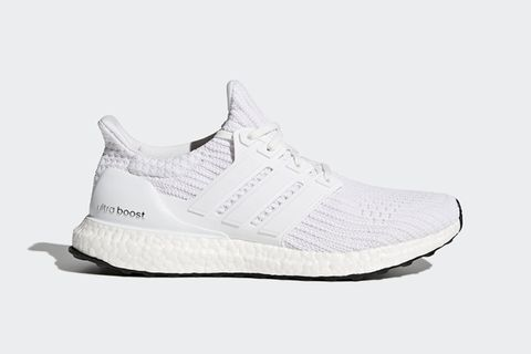7ef714aee Shop the Best New Pieces in adidas  Outlet Sale