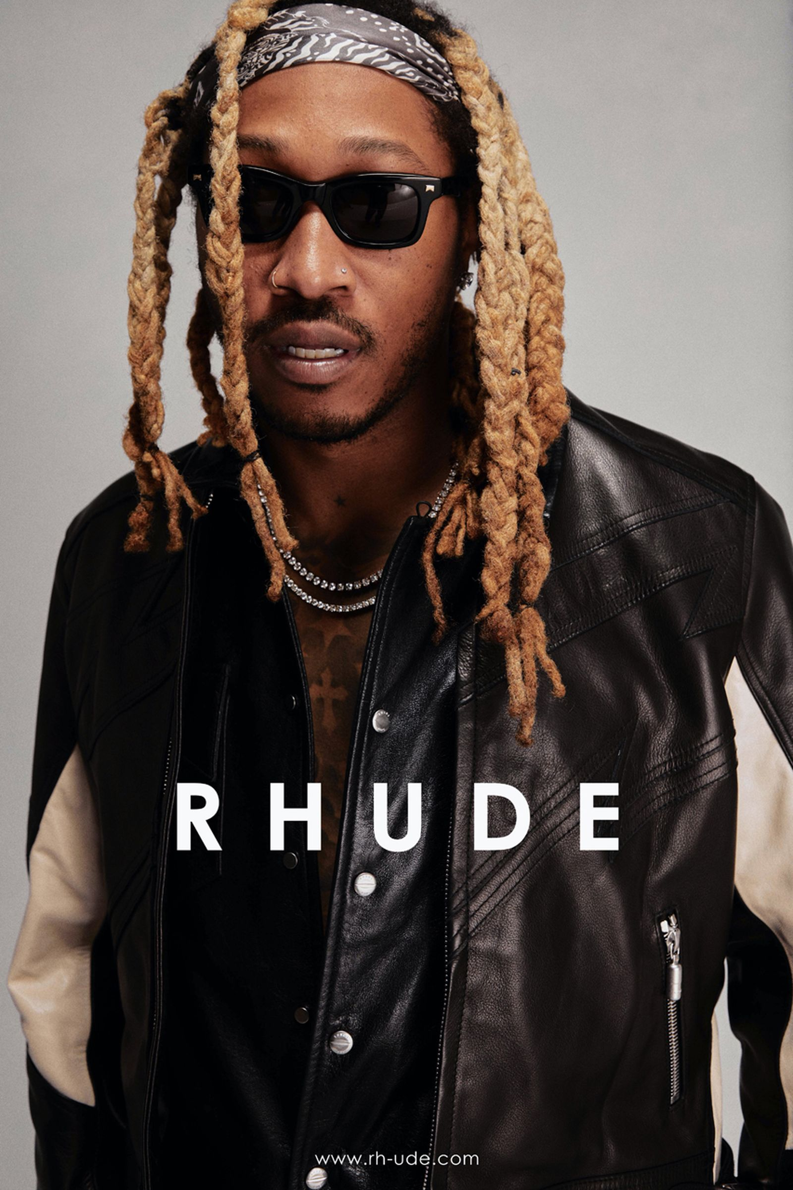 future-fronts-new-rhude-campaign-4