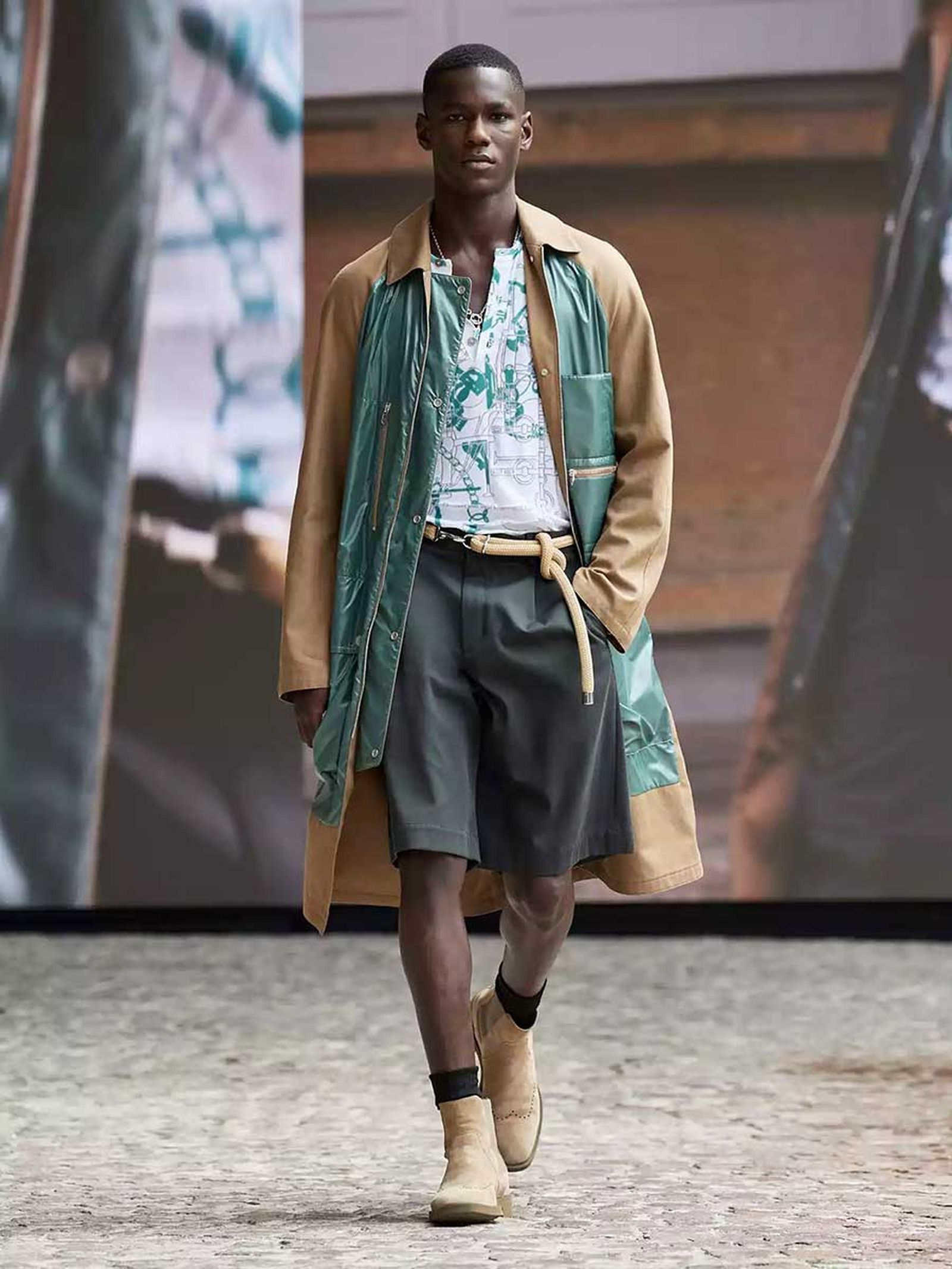 hermes-ss22-collections-mens-2