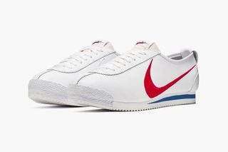"""new arrival ec144 ebb55 Nike Cortez """"Shoe Dog Pack"""": Where to Buy"""