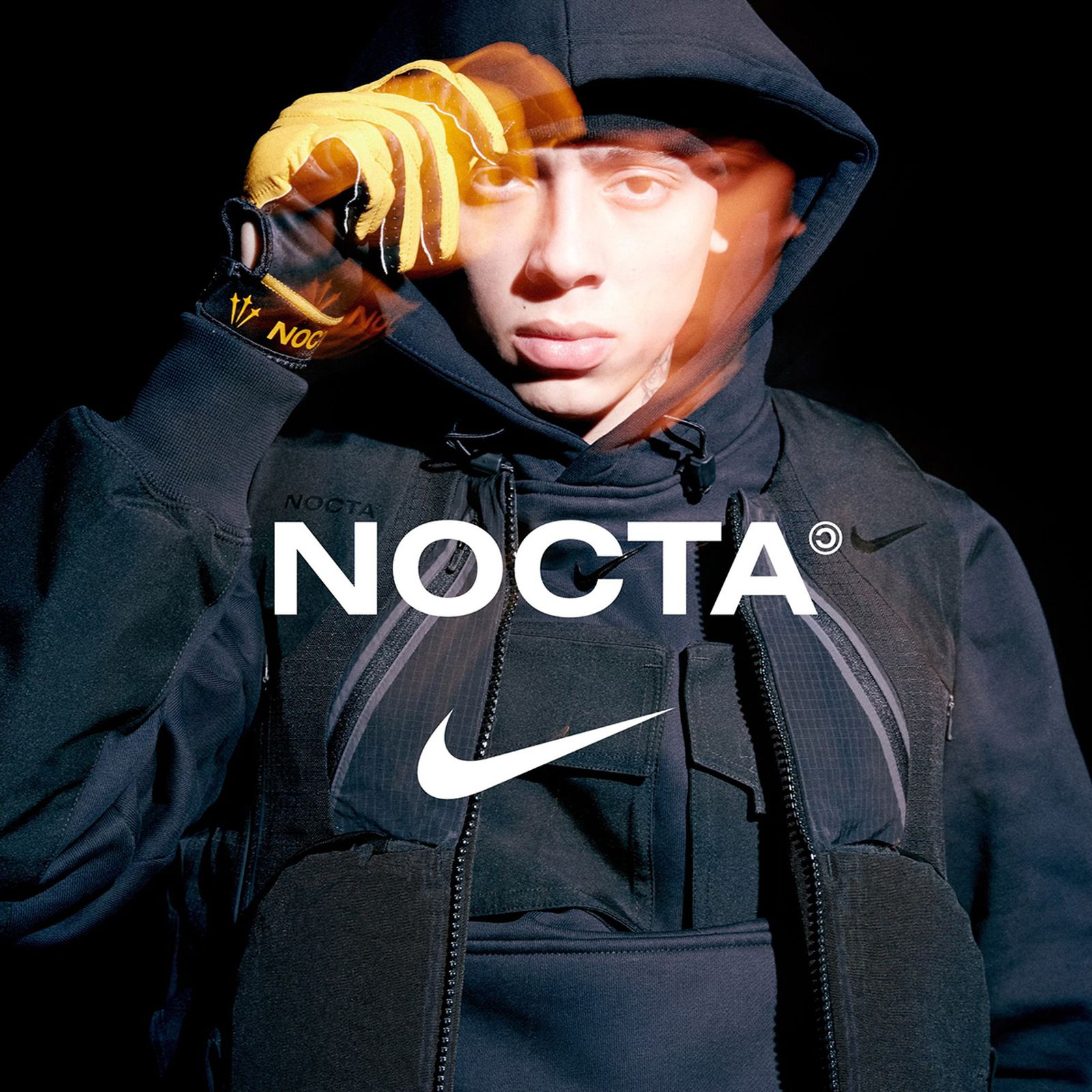 drake-nike-nocta-drop-2-available-buy-20