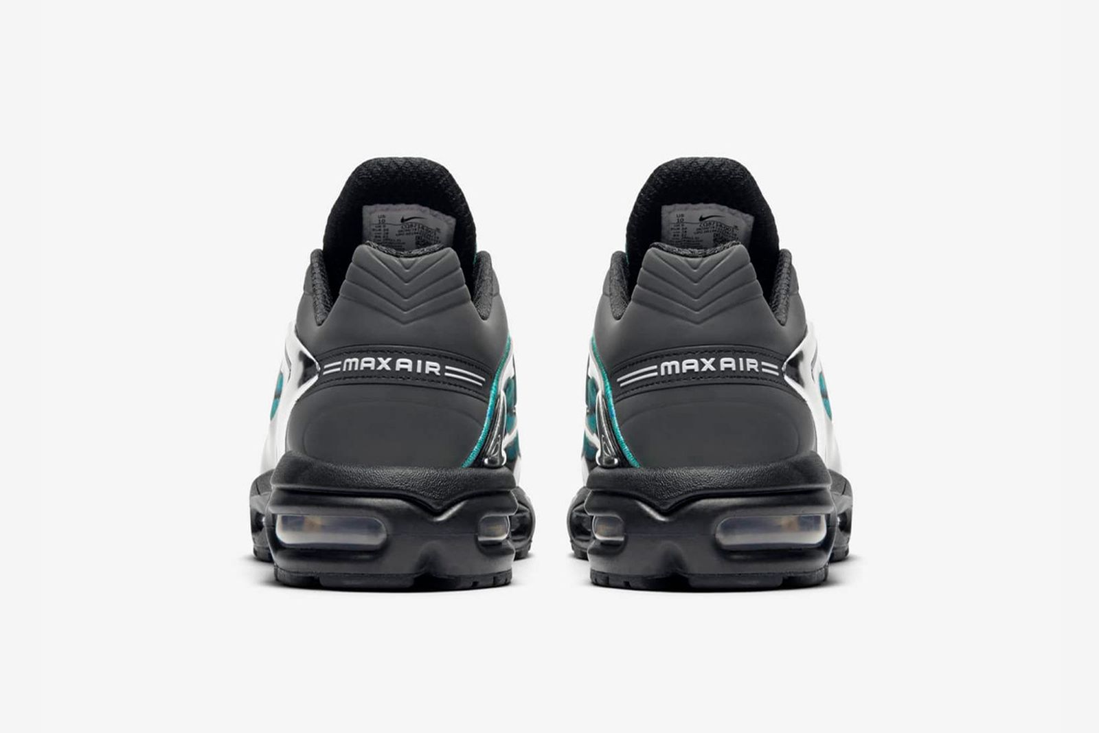 skepta-nike-air-max-tailwind-5-release-date-price-official-03