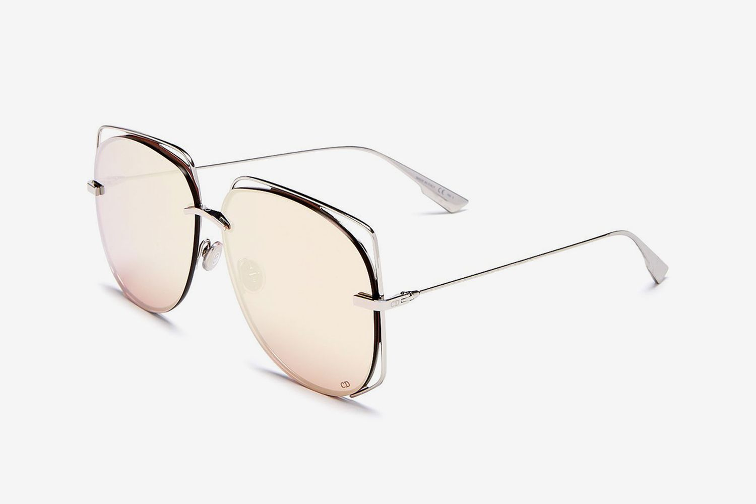 Dior Stellaire 6 Aviator Sunglasses