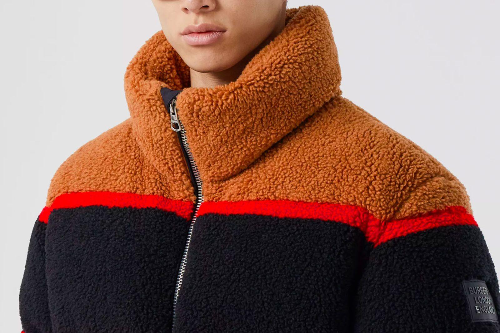 burberry coats and jackets main