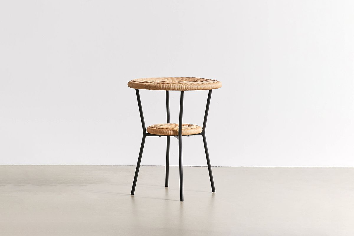 Mikko Side Table