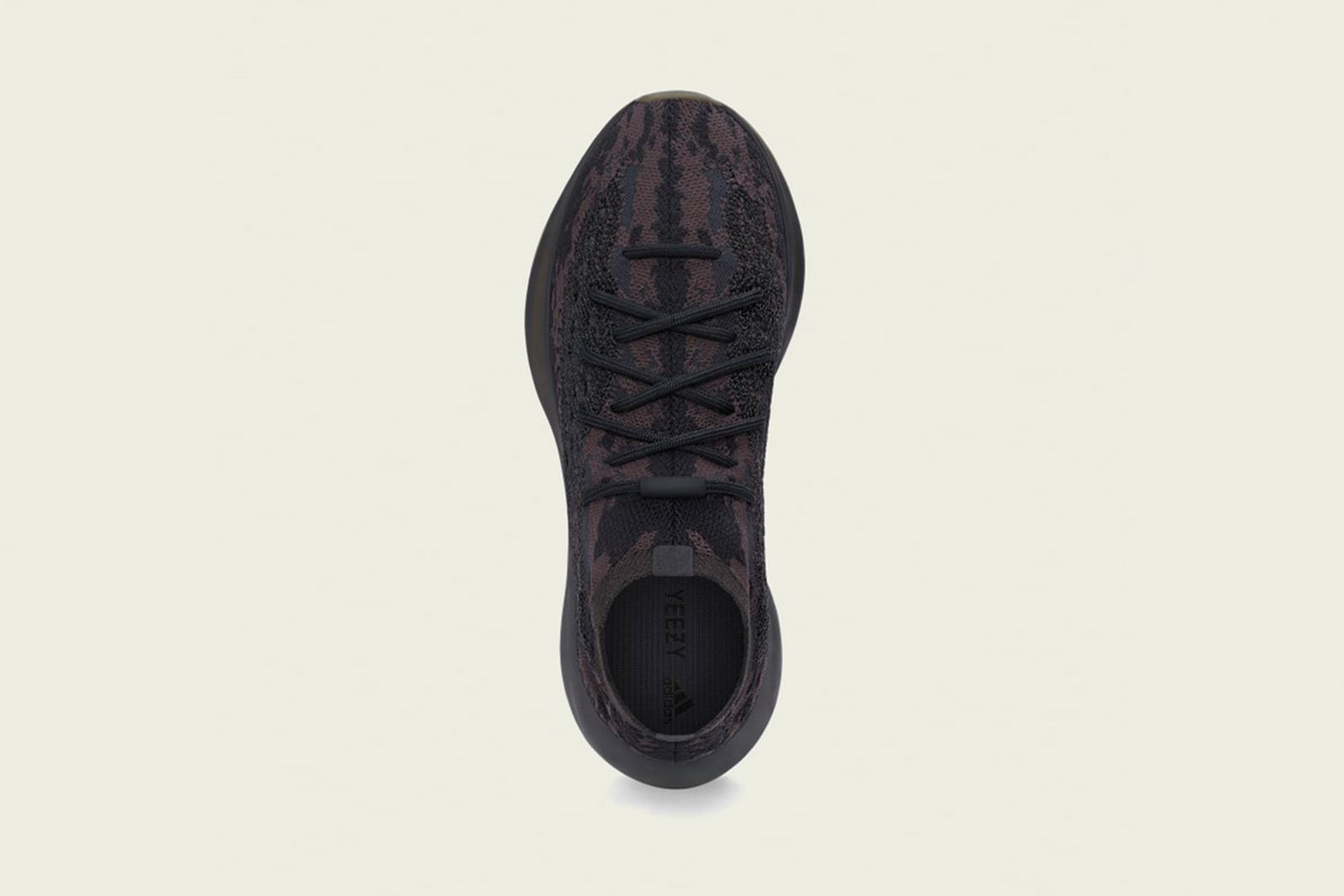adidas-yeezy-boost-380-onyx-release-date-price-13