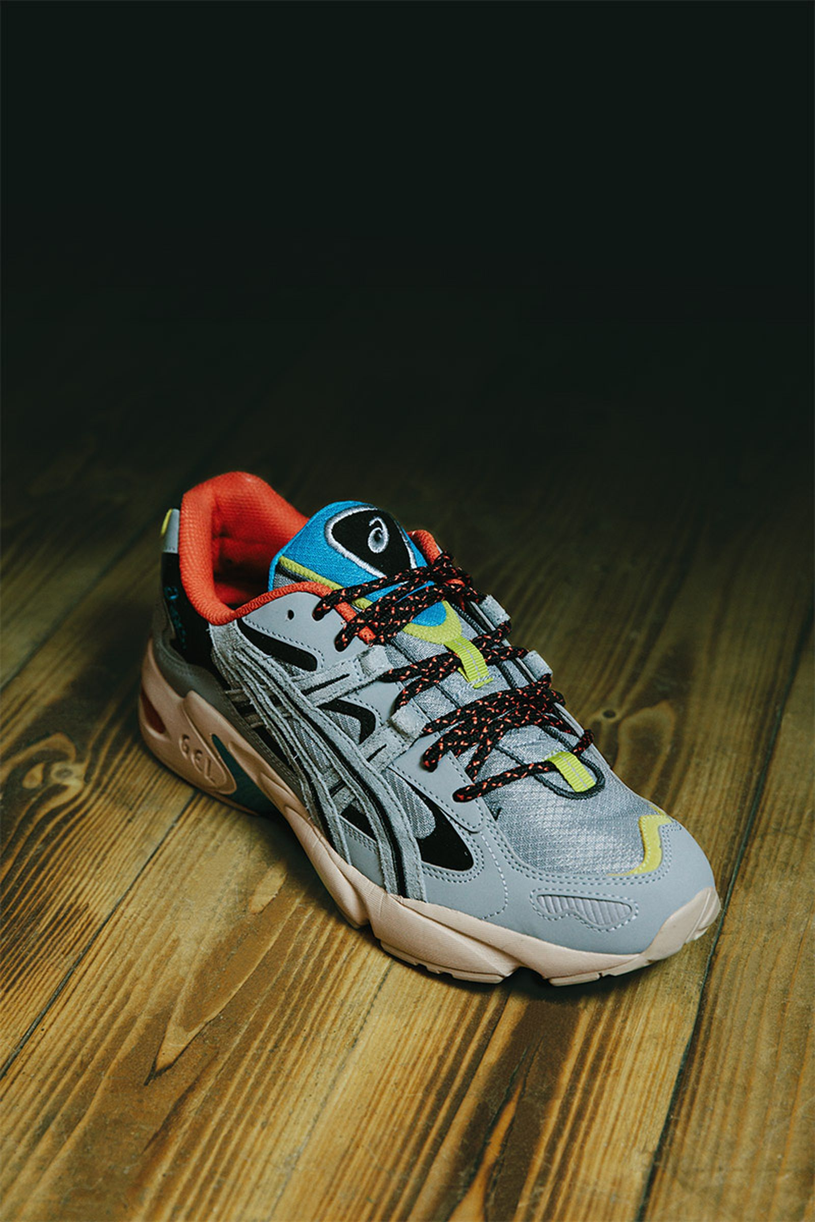 asics-gel-kayano-5-trail-pack-release-date-price-10
