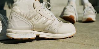 adidas x Highsnobiety ZX8000 Is Available to Cop Now