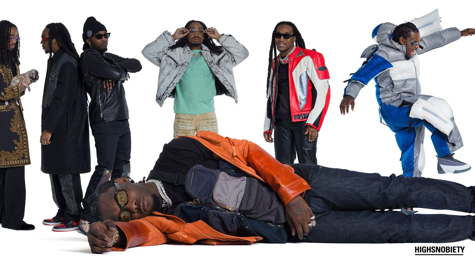 ED_WEB_HS_Zoom_Backgrounds-01-migos