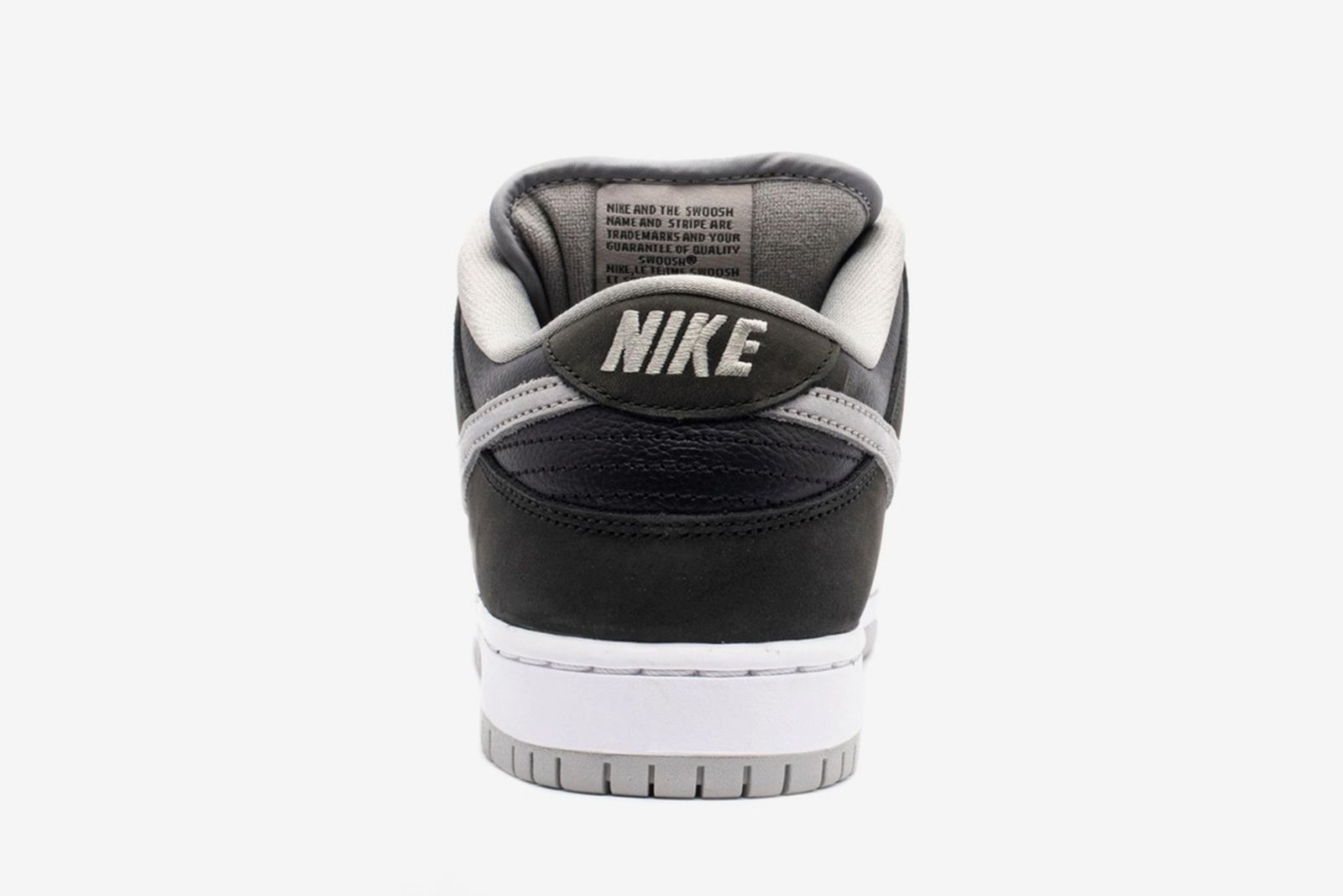 nike-sb-dunk-low-shadow-release-date-price-01