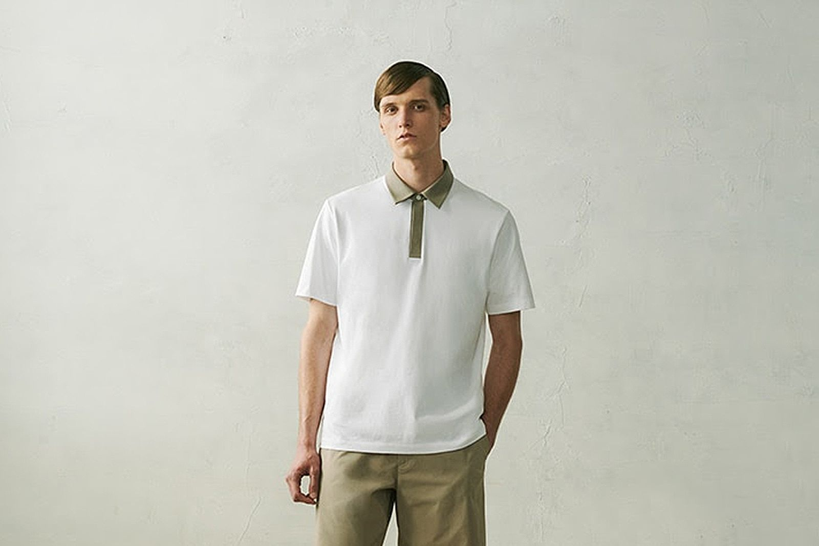 uniqlo-theory-collection-main1