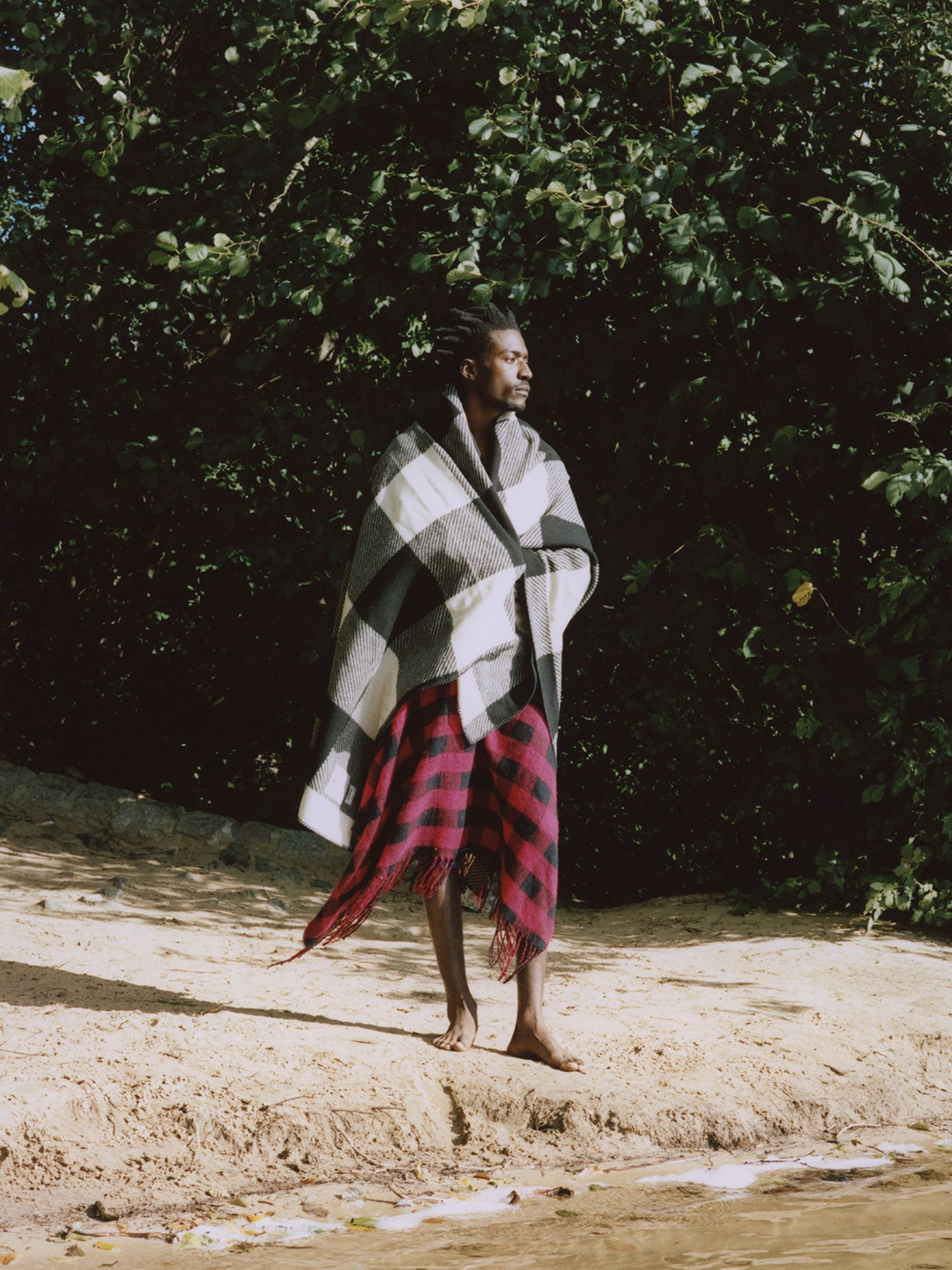 woolrich-lookbook-fw20-collection-03
