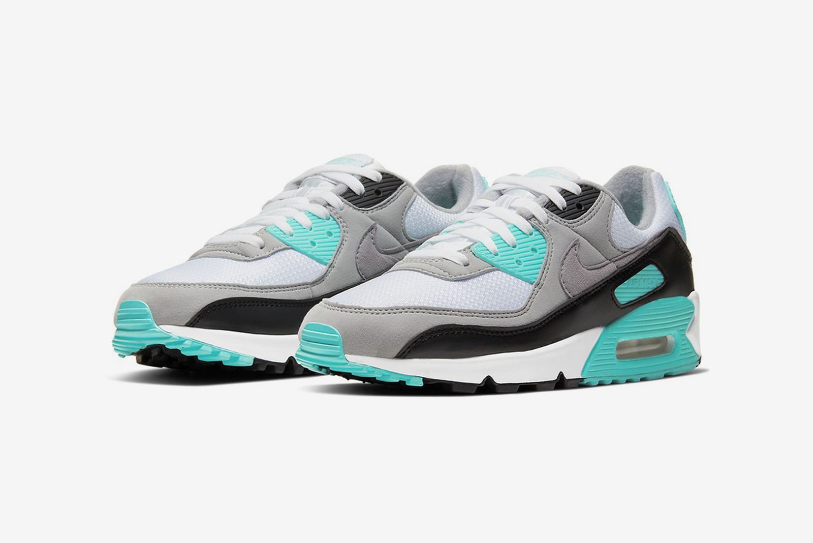 nike-air-max-90-30th-anniversary-colorways-release-date-price-1-03