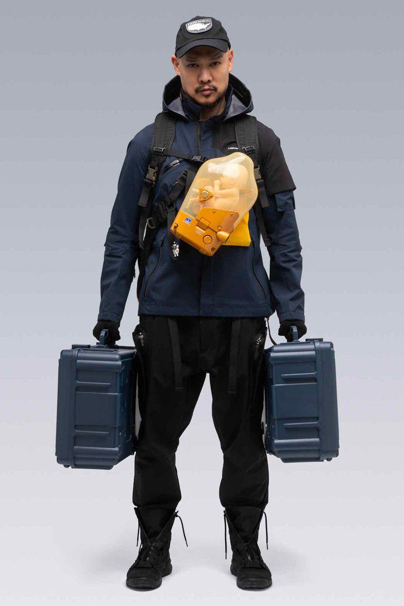 acronym-death-stranding-j1a-gt-jacket-01