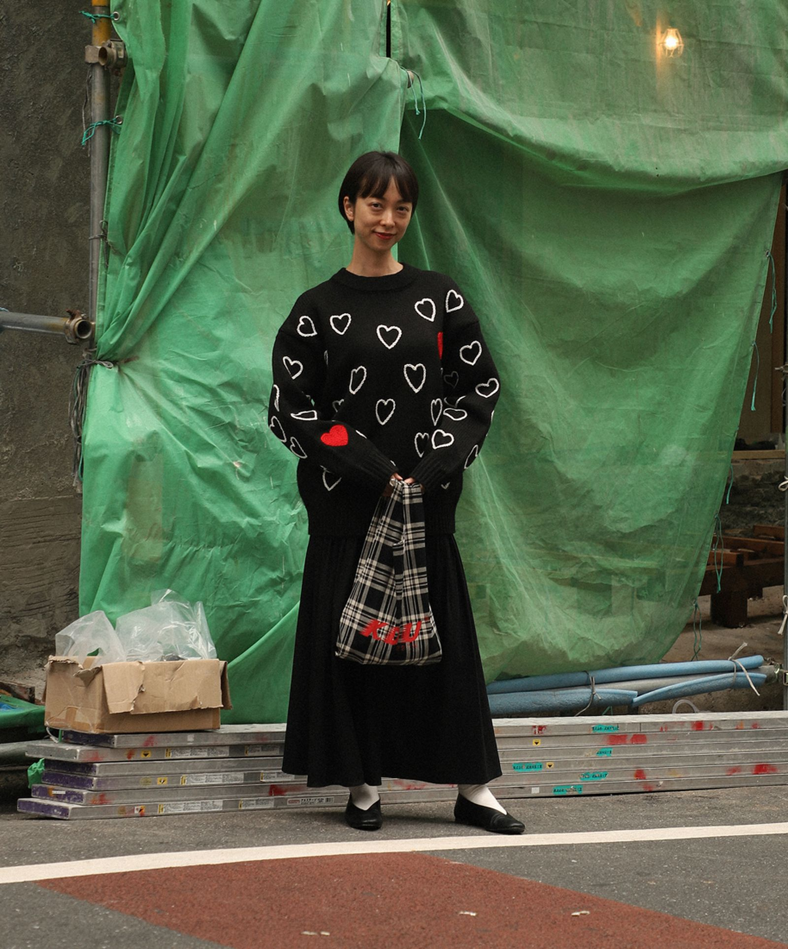 tokyo-street-style-autumn-2019-17