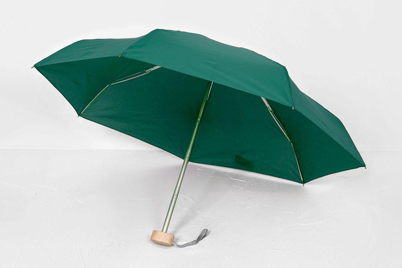 Gustave Umbrella