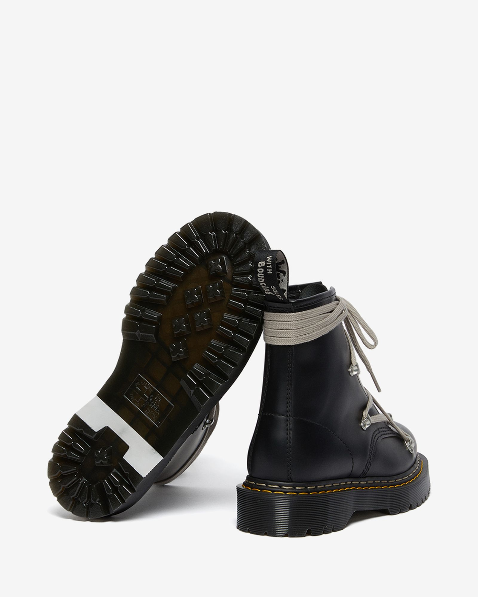 rick-owens-dr-martens-1460-bex-release-date-price-08