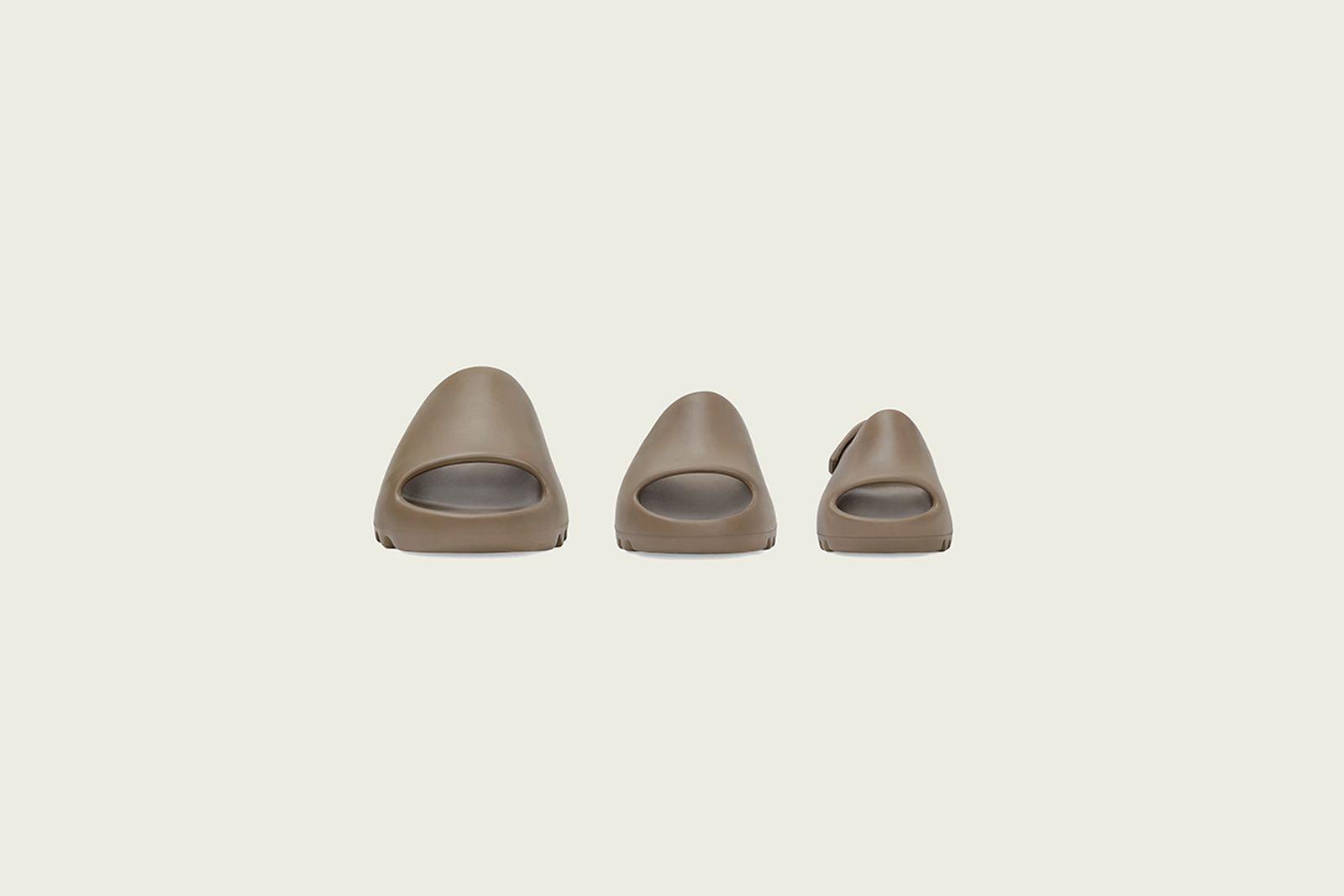 adidas-yeezy-slide-release-date-price-08