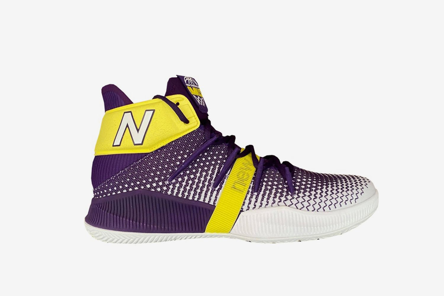 OMN1S Lakers