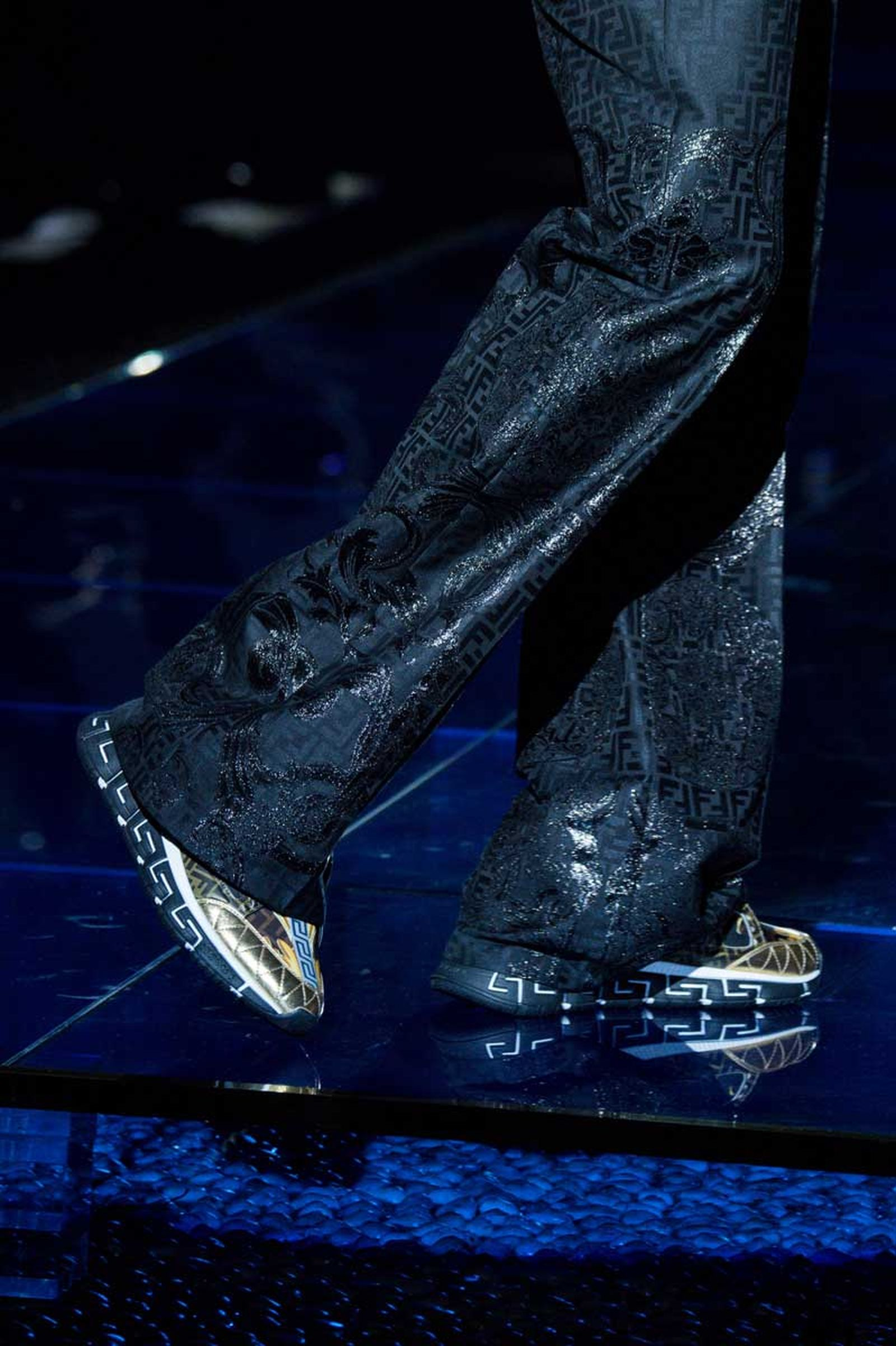 versace-fendi-collab--(20)