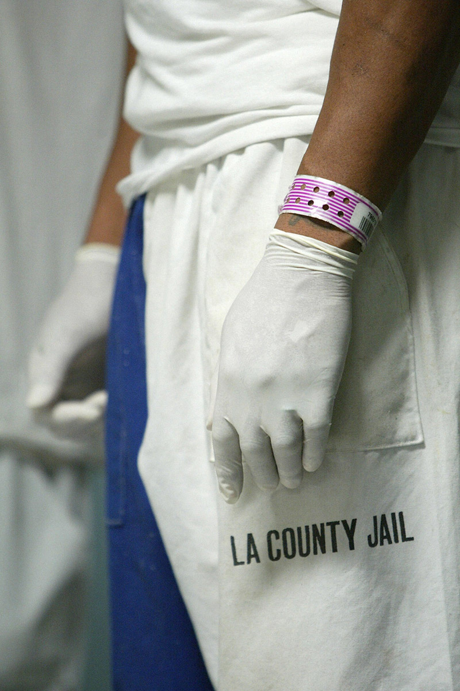 americas-need-prison-reform-long-overdue-02