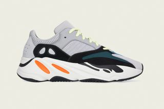5f67e83880e YEEZY Boost 700 Multi Restock  How   Where to Buy It On Saturday