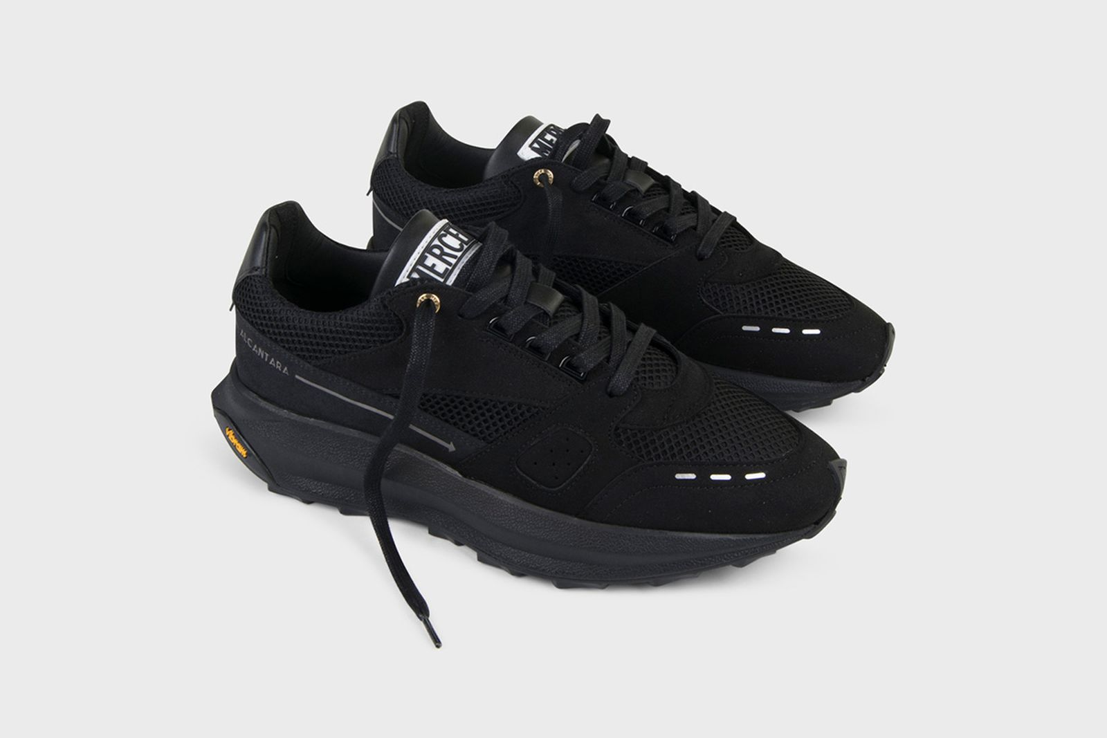 mercer-alcantara-sneaker-release-date-price-04
