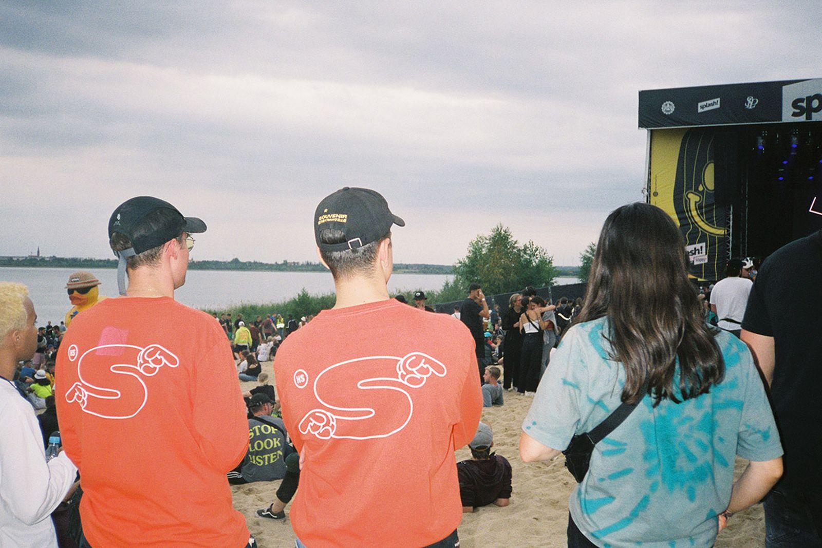 slapsh festival 2019 stage recap buddy places plus faces splash festival 2019