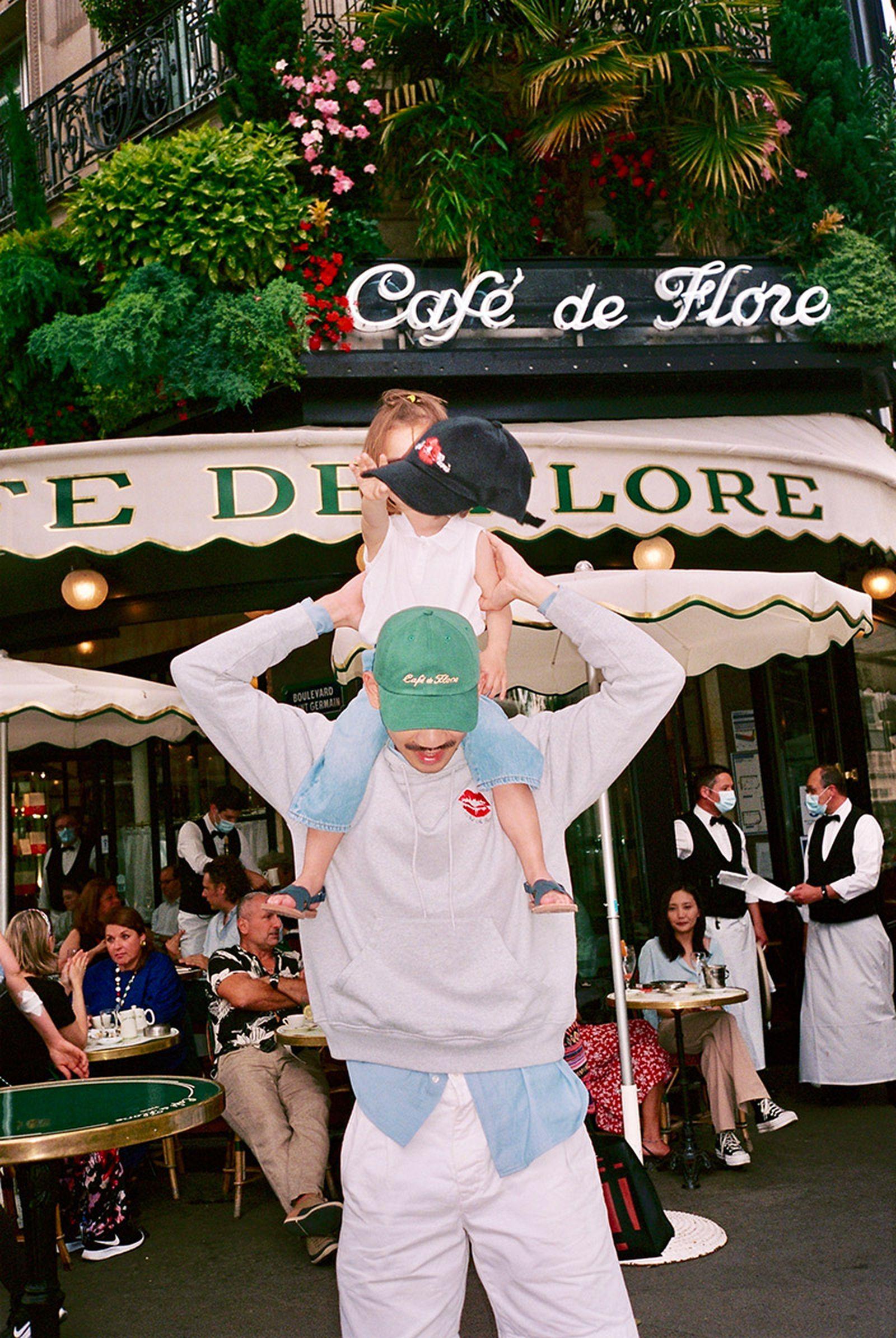 cafe-de-flore-fashion-week-not-in-paris-lookbook-02