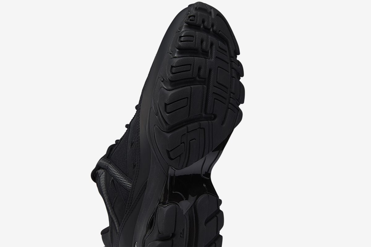 Coral Studios x Nike Air Max 95 Is Back & Other Sneaker News Worth a Read 74