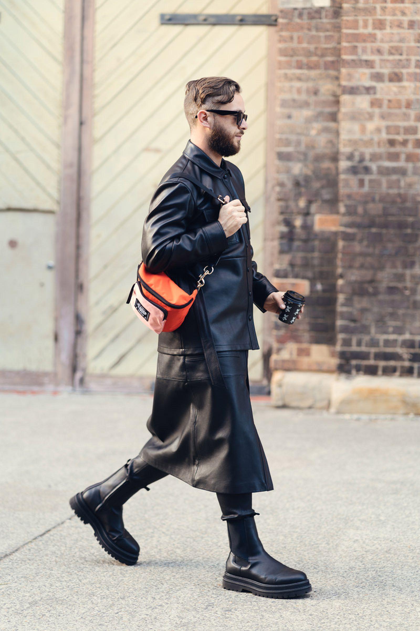 australian-fashion-week-2021-street-style-14