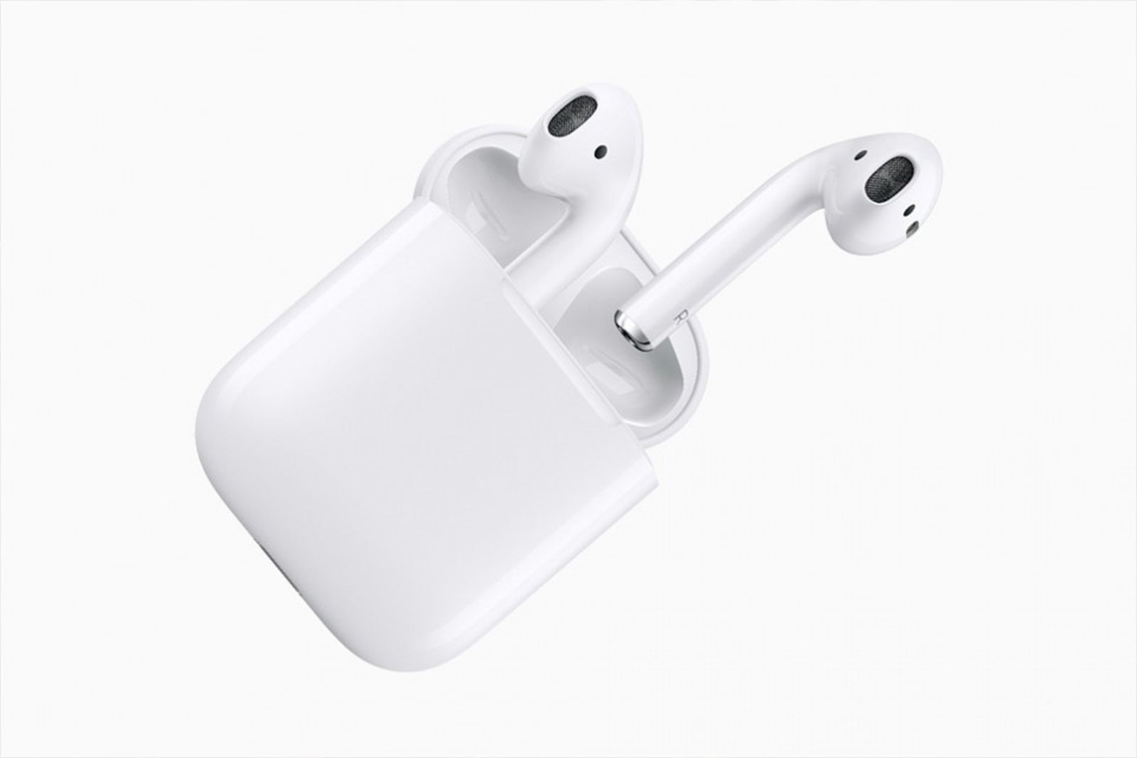 apple trolling appearance airpower Airpower Charging pad
