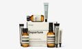 Aesop's New Travel Kit Keeps Your Skin Hydrated on the Go