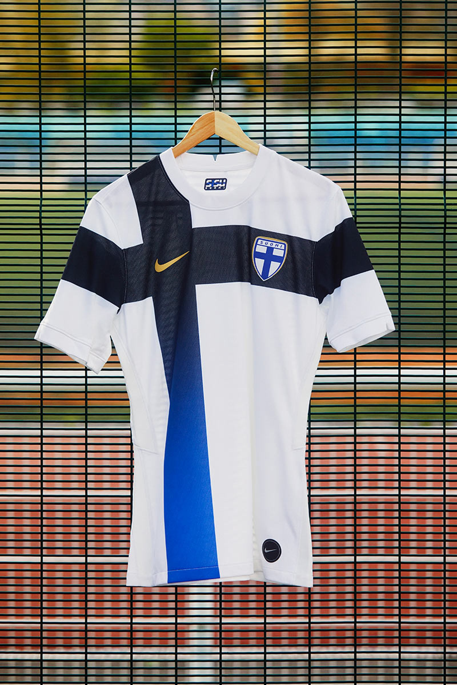nike-national-team-kits-2020-ranking-12