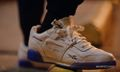 Reebok's '3:AM NOLA' Collection Pays Homage to Its New Orleans Roots