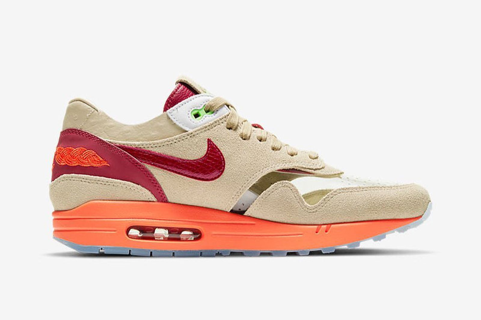 clot-nike-air-max-1-kiss-of-death-2021-release-date-price-04