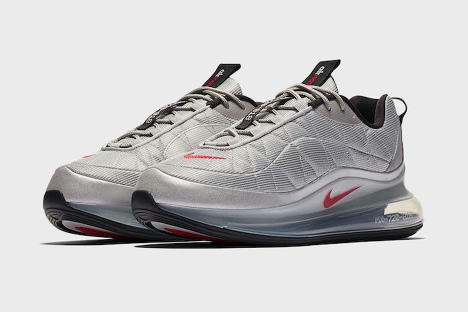 Nike Air Max 97 Air Max 270
